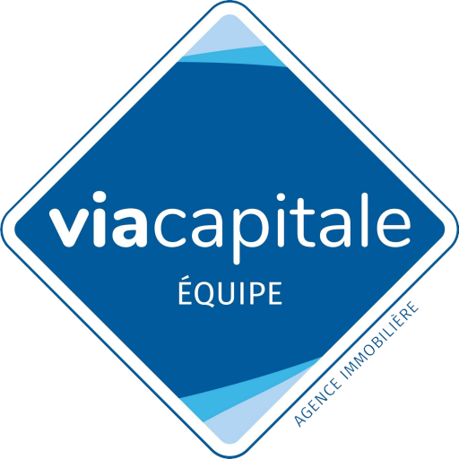 Sébastien Bilodeau - VIA CAPITALE ÉQUIPE